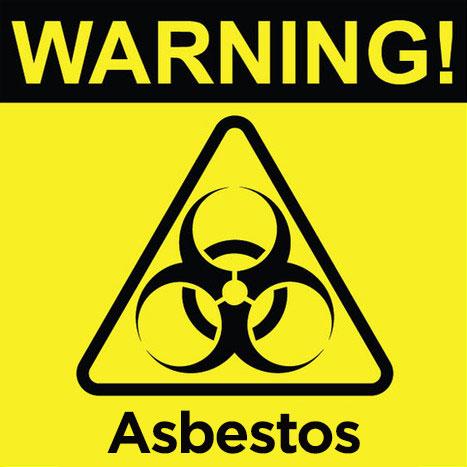 Ae Global Ltd Asbestos Survey